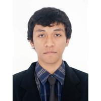 Fatchul Amin - sribulancer