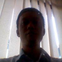 Arie Wibowo Jp - sribulancer