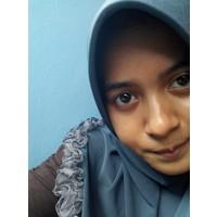 Nurul Azizah Y - sribulancer