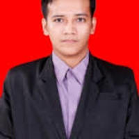 Irwan Fathullah - sribulancer