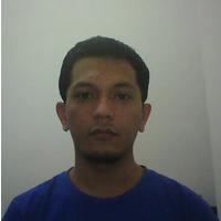 Sibghatullah Mujaddid - sribulancer