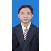 fahrur27 - Sribulancer