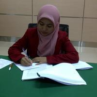 Wahyu Fitri Hastuti - sribulancer