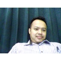 Cevi Nurmaulana Irvan - sribulancer