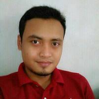 Ahmad - sribulancer