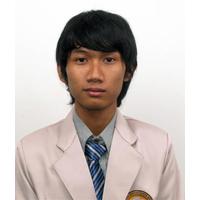 Antonius Dian Hendra Hermawan - sribulancer