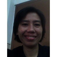Nurhayda Nainggolan - sribulancer