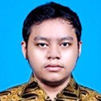 Muhammad Hidayatulloh - sribulancer
