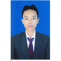 Moch. Irfan Zidny Nuro - sribulancer