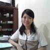 reeta8706 - Sribulancer
