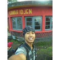 Roby Kurniawan - sribulancer
