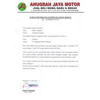 Nurhayati - sribulancer