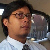 Nico Setiawan - sribulancer