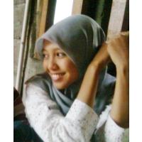 Siti Makhmudah - sribulancer