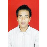 Muhammad Iqbal Nurrochman - sribulancer
