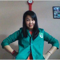 Siti Junaheni - sribulancer