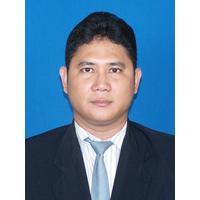 Andri Marwanto - sribulancer