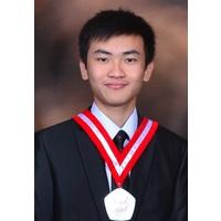 Michael Hendra Wijaya - sribulancer