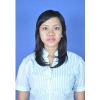 Yolanda M Ilan Tukan - sribulancer