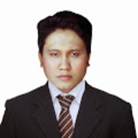 Fandi Ahmad - sribulancer