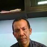 Made Pastika Jaya - sribulancer