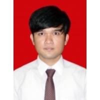 Hero Setiawan - sribulancer