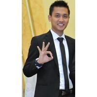Pangihutan Sutan Sugondo Samosir - sribulancer
