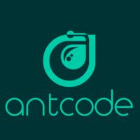 Antcode - sribulancer