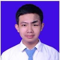Kevin Kurniawan Sugiarto - sribulancer