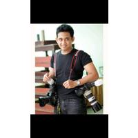 Andi Muhammad Adhar - sribulancer