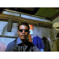 Odi Alamsyah - sribulancer