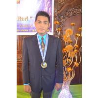 Muhammad Jodi Santoso - sribulancer