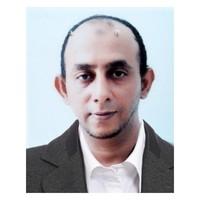 Achmad Salim - sribulancer
