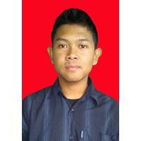 Muhamad Indr Gunawan - sribulancer