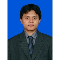 Basuki Rachmad - sribulancer