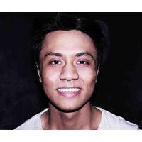 Simon Noviyanto - sribulancer