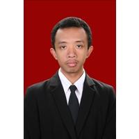 Muhammad Roisul Umam - sribulancer