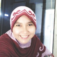 Nur Listiawati - sribulancer