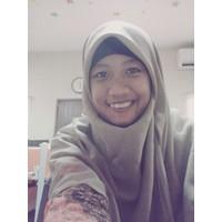 Nur Fauzia Khasanah - sribulancer