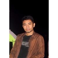 Alwin Dae - sribulancer