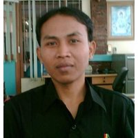 Muhammad Ustadz Arifin - sribulancer