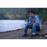 Dony Catur Dermawan - sribulancer