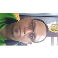 Muhamad Taofan - sribulancer