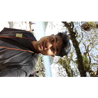 Raden Achmad Candra Putra - sribulancer