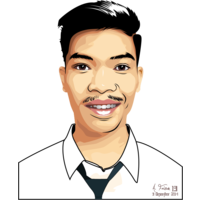 Achmad Faizun - sribulancer