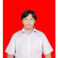 Ahmad Irfaan Abdurrahman - sribulancer