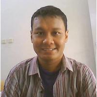 Satriyo Chandra - sribulancer