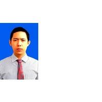 Raden Mochamad Andriansyah - sribulancer
