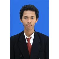 Benny Irawan - sribulancer