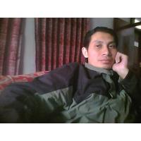 Sopaat Rahmat Selamet - sribulancer